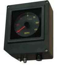 RPM Indicator(MGIL 284 x 234(for Wing Bridge))