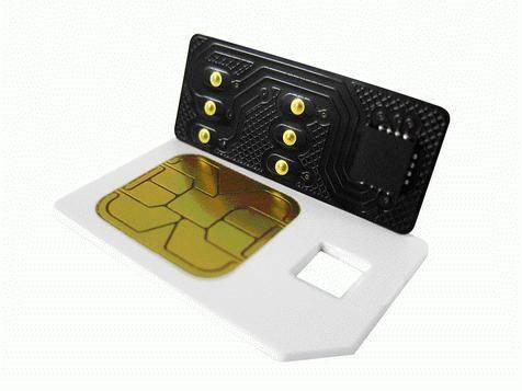 mobile phone sim dialer, ip dialer