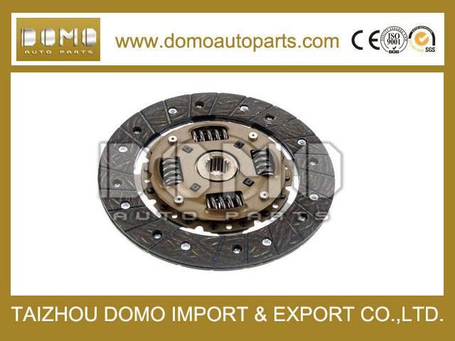 NISSAN Clutch Disc 30100-2M205,30100-52A00 High Quality