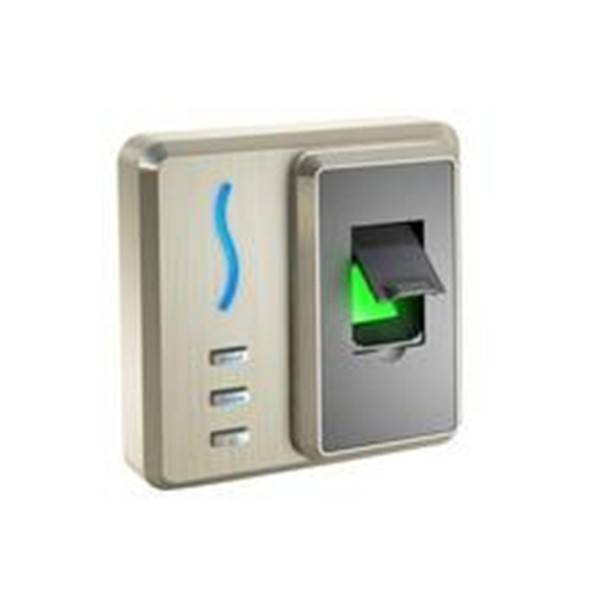 Biometric Access Control Access Control Reader Finger Print Access RFID Control