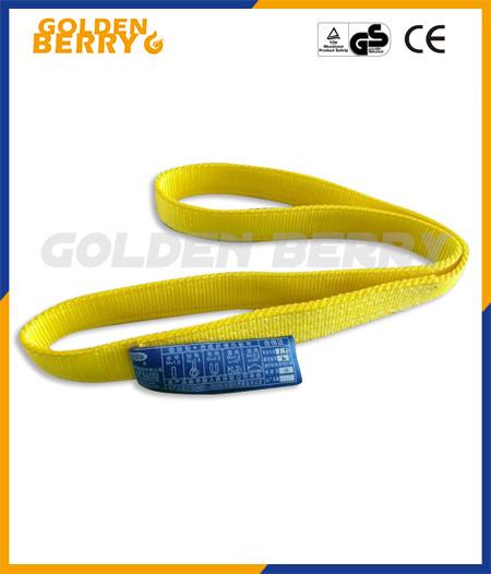 EB-B webbing slings