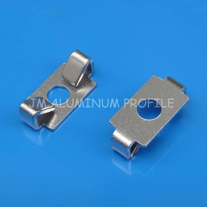 Standard fastener