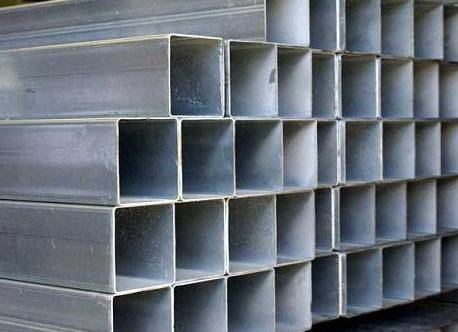 sell Pre-galvanized steel pipe