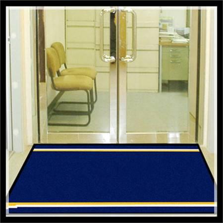 Logo Rubber Floor Mat for Advertisement,Motorcycle Mat,Car Mat/Carpet
