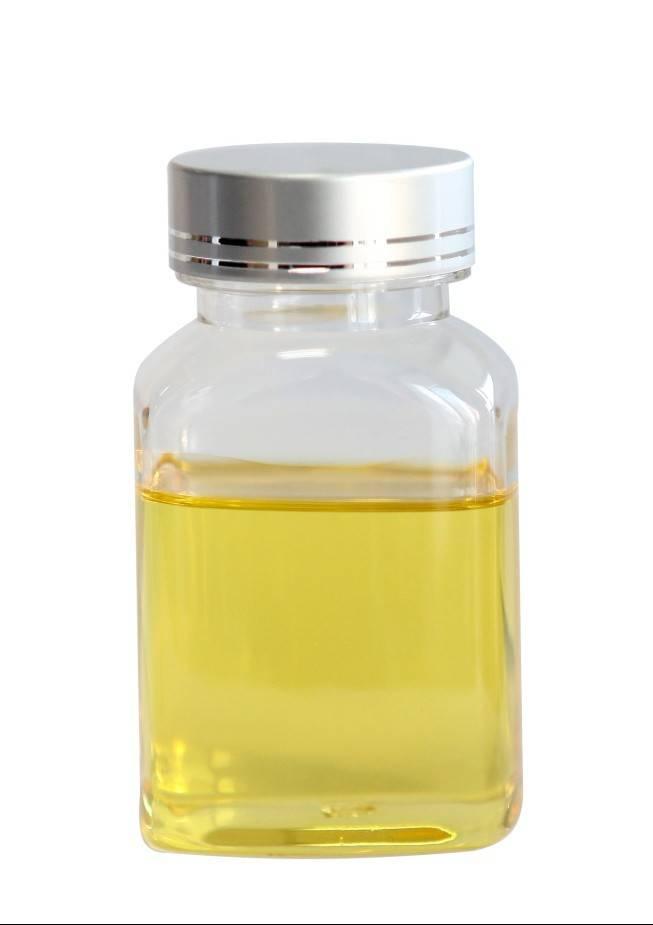 Methybenzotriazole derivatives