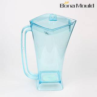 Sell plastic clear cup mould