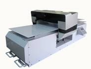 high quality A2 4880 direct to DTG textile fabric t shirt printer haiwn-T600 4White