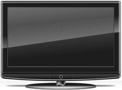 supply HD LCD TV in China in competitive price