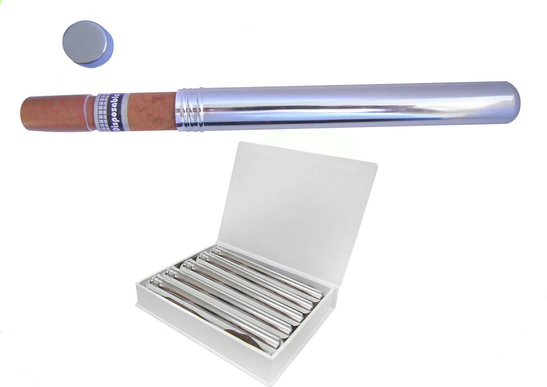 Big Disposable E-CigarEK-108D