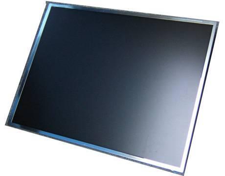 LCD penal