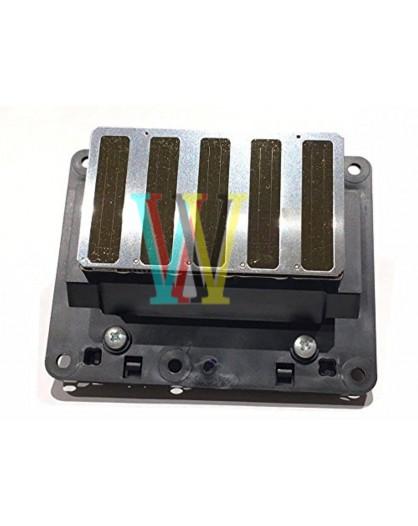 New - Epson Original S30670/S30680/S50670 Printhead-FA06010