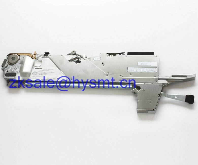 PANASONIC CM602 8MM FEEDER