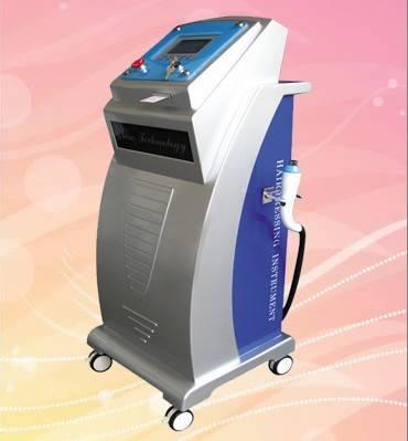 RF Facial-lifting Beauty Machine