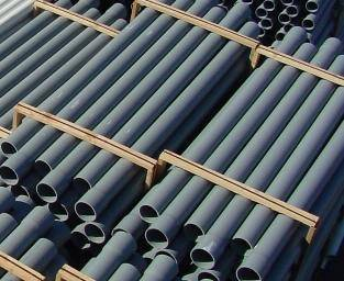 Manufacturer Of UPVC Pipes Based In Sarawak Malaysia Manufacturer