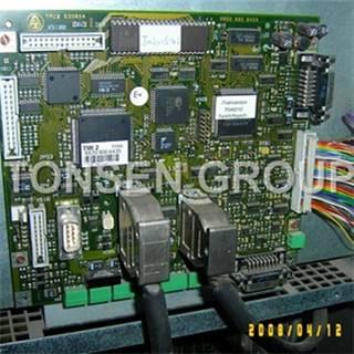 Sell Thyssenkrupp Elevator PCB tmi2
