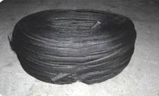 acrylic fiberglass sleeving