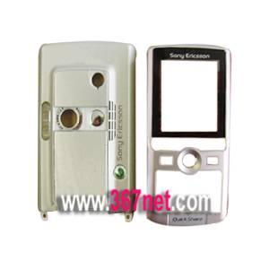 Sony Ericsson K750 Original Housing