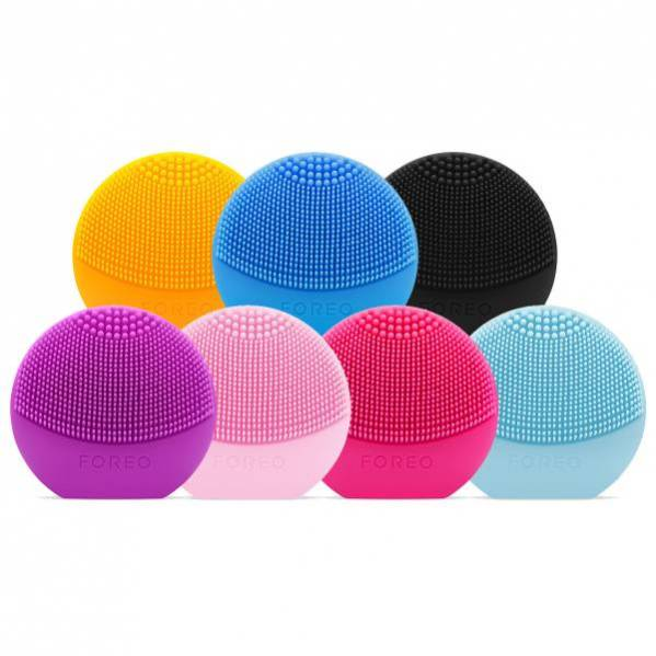 FOREO LUNA AVAILABLE WHOLESALE PRICES