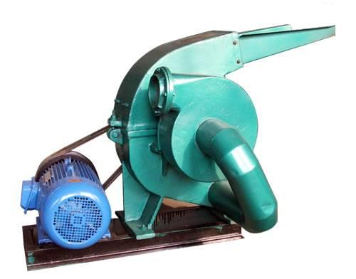 wood hammer mill 0086-15238020768