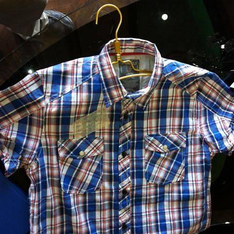 Ready Made Beautiful Casual Shirts for Men, Girls & Men Cargo Pants, Pants for Girls & Men.