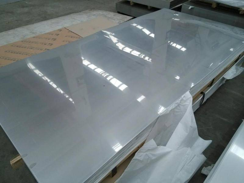 SUS410/UNS41000(1.4006) stainless steel plate/sheet