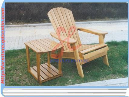 Sell outdoor furniture (FO-2S-107)