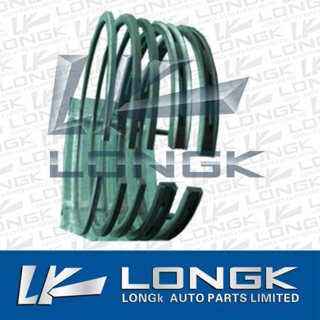 Engine Part Piston Ring For DAF DHB825 /21332N0