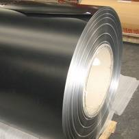 color coated aluminum coil for ACP /ACM
