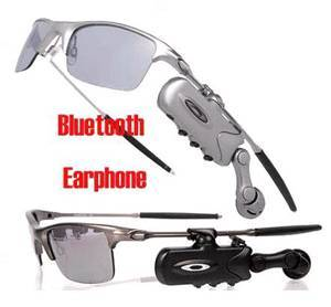 Supply Latest Sunglasses MP3 with Best price