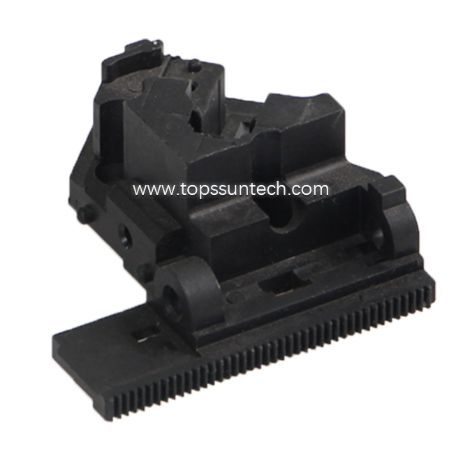 precision plastic injection plastic molding parts mould for plastic injection product
