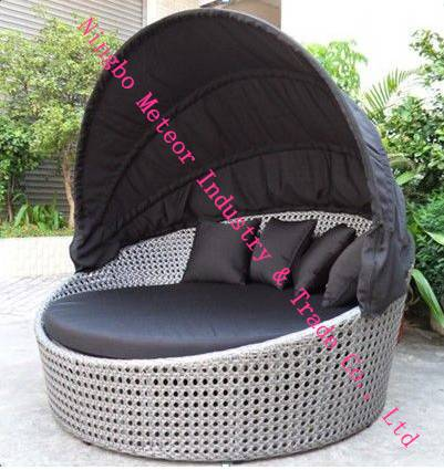 rattan furniture supplier