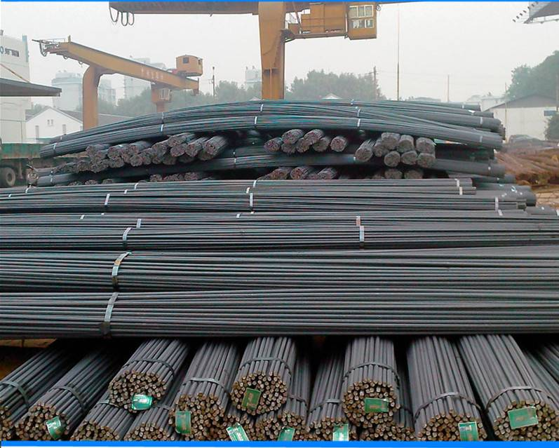 Hot Rolled High Speed Steel Round AISI M2 in stock