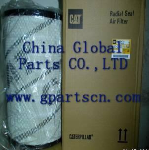 CAT filters 61-2503 61-2504 61-2505 61-2506