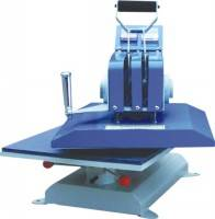 newly design wing-man Heat Press Machine B