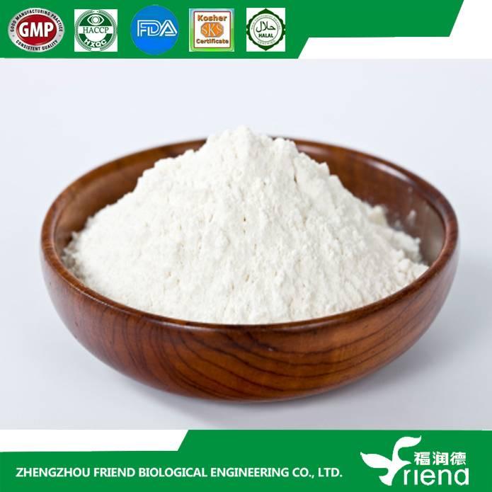 Feed/Food Grade L-Lysine powder