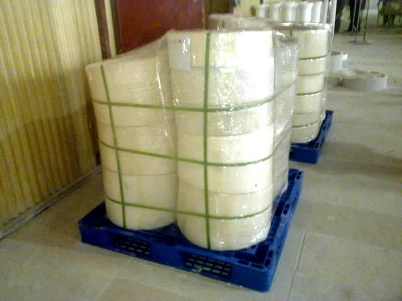 wear resistant alumina ceramic lined cylinder