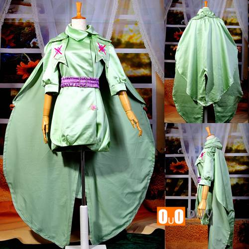 Selling The Super Dimension Fortress Macross Sheryl Nome Cosplay Costume