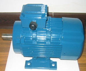 Yseries electric motor