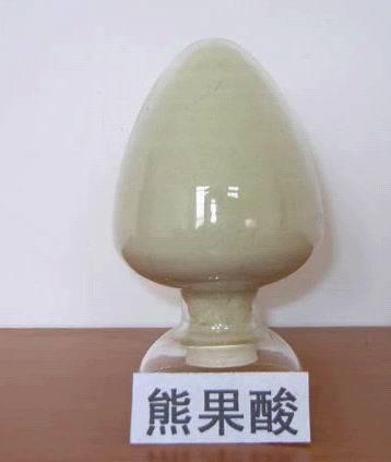 Baoji City Runyu Bio-technology CO.,LTD