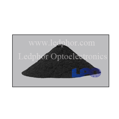 terbium nitride powder