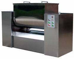flour mixer 0086-15238020768