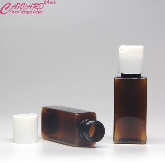 30ml cleansing gel bottle, body oil bottle, massage oil bottle, body lotion bottle