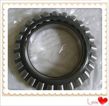293/500 EF Thrust Roller Bearing Available
