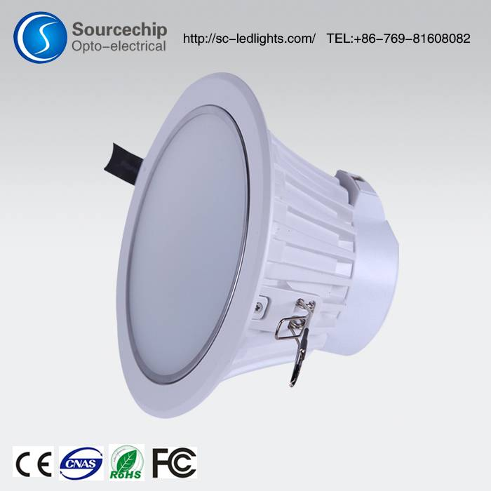 led up down light manufacturers | led up down light stores