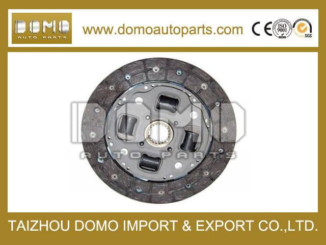 TOYOTA Clutch Disc 31250-10062
