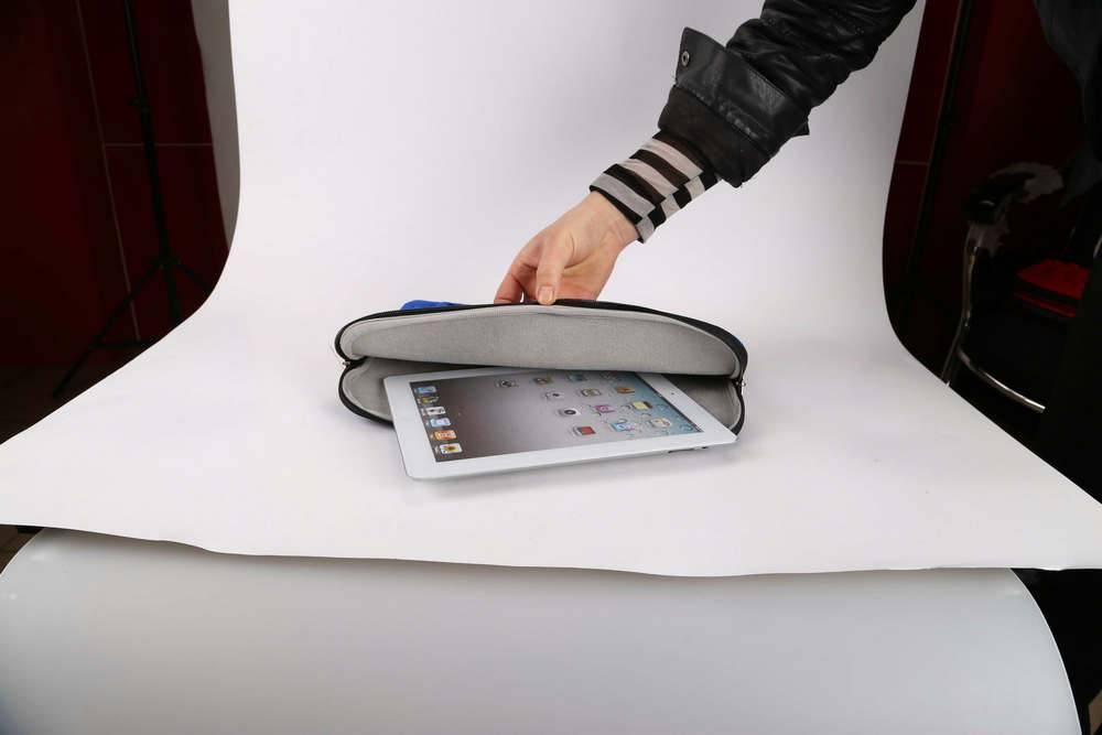 15 newest neoprene laptop sleeve, laptop bag