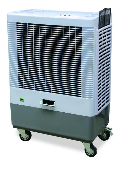 CY portable air cooler