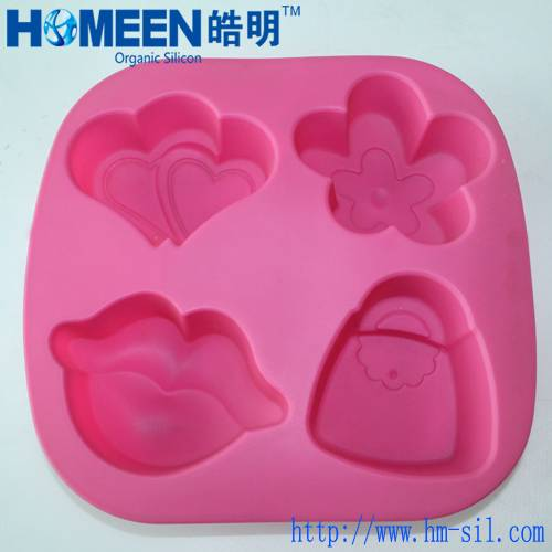 food grade silicone ice cube tray homeen meet your demand
