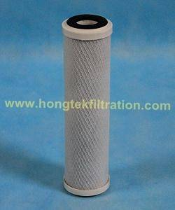 Carbon Block Filter Cartridge,Activated carbon Block Cartridge, carbon filter , carbon block filter
