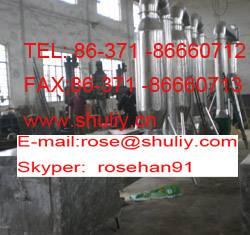 Drying machine/ sawdust drying machine/powder drying machine 8615838060973